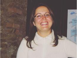 Adeline ROUYER FESSARD